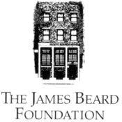 Jamesbeard